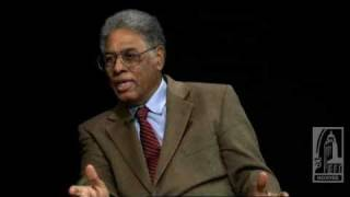 basic economics revisited with thomas sowell chapter 1 of 5