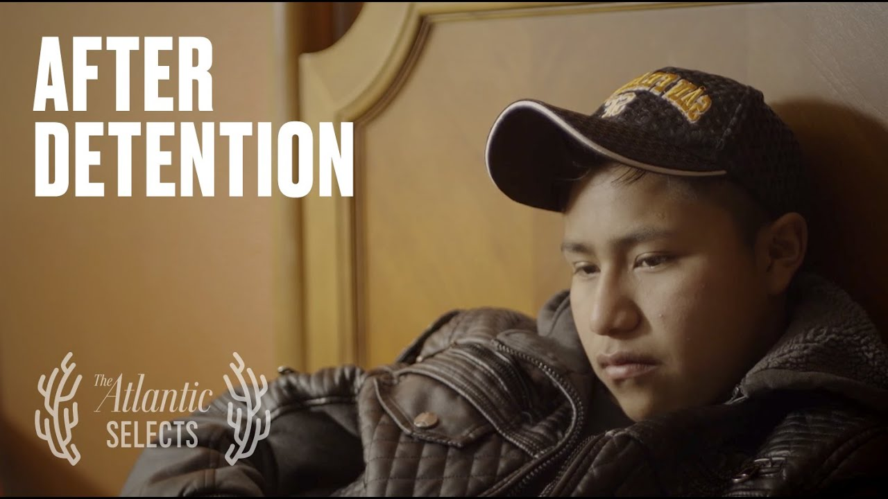 Download Undocumented Immigrants Share Their Stories