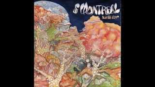 of Montreal - Last Rites at the Jane Hotel