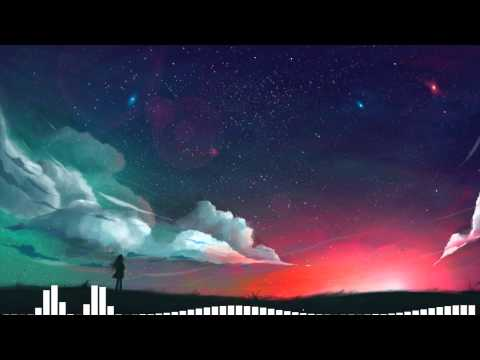'You're Alive' Beautiful Chillstep Mix #15