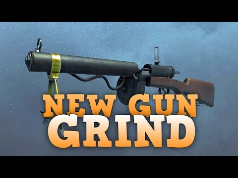 NEW GUN UNLOCK GRIND - Battlefield 1 Multiplayer Gameplay (PS4 Pro) from YouTube · Duration:  3 hours 47 minutes 51 seconds