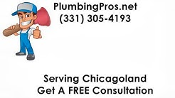 emergency plumber naperville il - naperville plumbing emergency service - naperville emergency