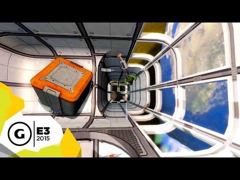 GameSpot Trailers