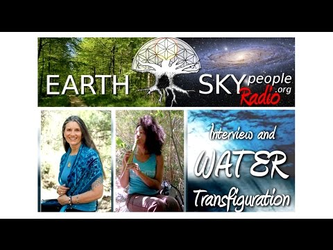 SANDRA INGERMAN: Amazing Interview in Shamanism ~ FULL LENGTH