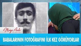 Ahmet Kaymaz ile Zaho'da tanışan Savaş bey canlı yayında - Müge Anlı ile Tatlı Sert 30 Ocak 2019