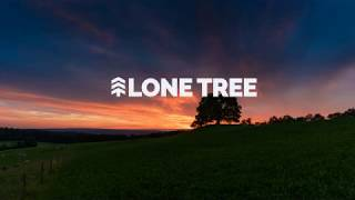 Why Choose Lone Tree