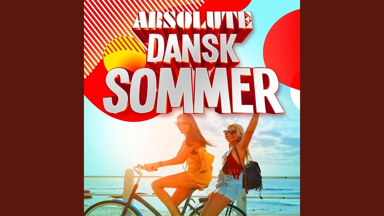 Sommerens Sidste Sang