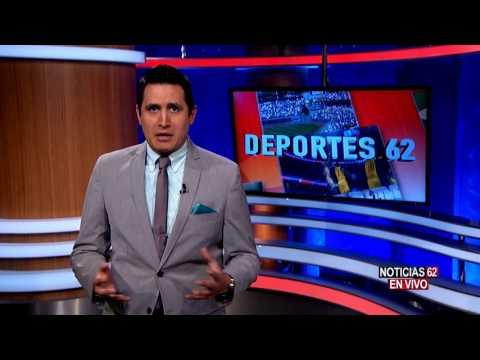Messi renovó con Barcelona  - Noticias 62