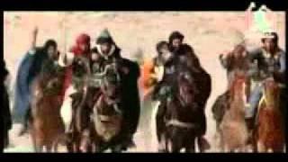 Ta'addanci 'yan Shi'ah 1- 10.avi