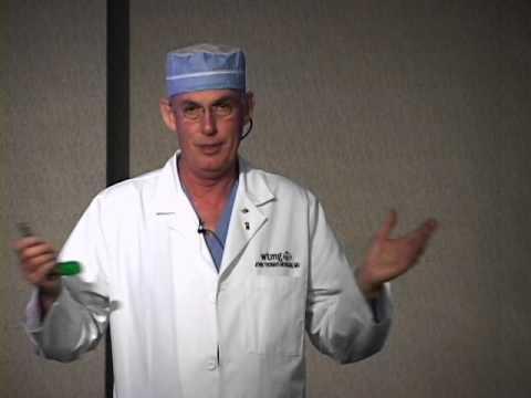 Peripheral Vascular Disease: Leg Weakness, Symptoms and Treatment