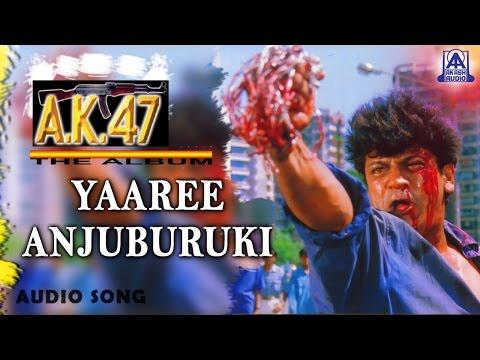 10 MB) – (7:17) : Ak 47 Kannada Mp3 Songs Free Download