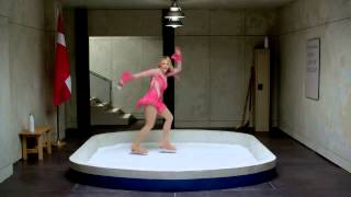 t mobile super bowl commercial 2015 with sarah silverman chelsea handler
