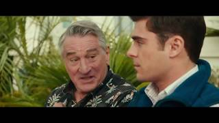 Video DIRTY GRANDPA Official Trailer (2016) Zac Efron, Sex Comedy HD download MP3, 3GP, MP4, WEBM, AVI, FLV September 2018
