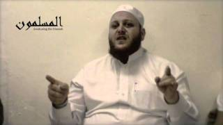 Signs of the Last Day - Sheikh Shady al-Suleiman - FULL LECTURE / 04 Thumbnail