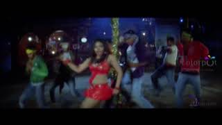 Vellinatu Puyale   Tamil Song Teaser   Aaru Chakkara Kudhirai   Tamil Movie Songs