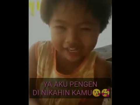 Ambyar Cuk Youtube