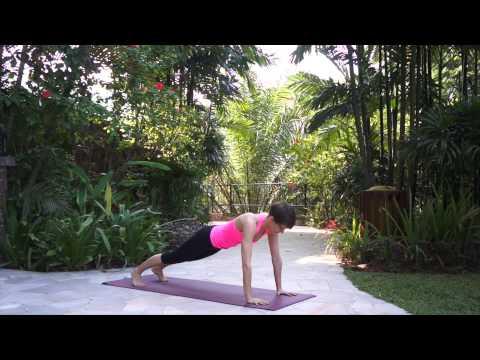 12-week-yoga-transformation-challenge-(week-1&2)