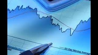 Facebook (FB) Earnings Report and Las Vegas Sands (LVS)