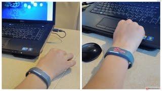 Спортивні наручний годинник з АлиЭкспресс.Електронні світлодіодні цифрові годинник з Китаю
