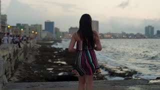NEW: To the Heart of Dance in Cuba (new series!)