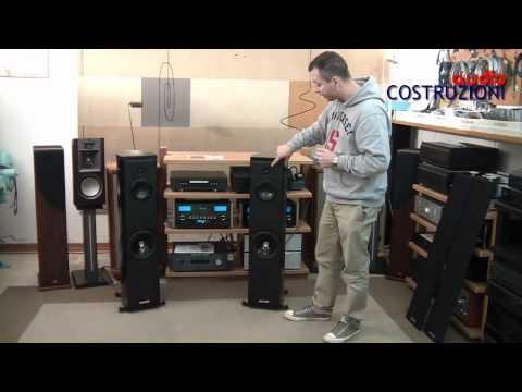 sonus-faber-liuto-black---audiocostruzioni