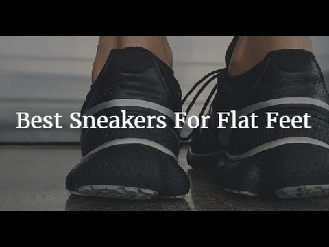 the-5-best-sneakers-for-flat-feet