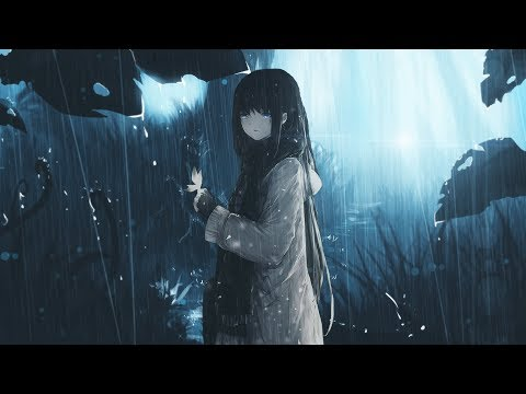 Nightcore - Rescue Me - 태연 (TAEYEON)