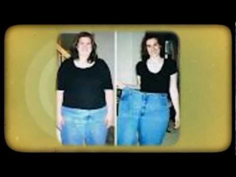 Drop 50 Pounds In 1 Month