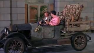 Beverly Hillbillies S04 E08 The Courtship of Elly