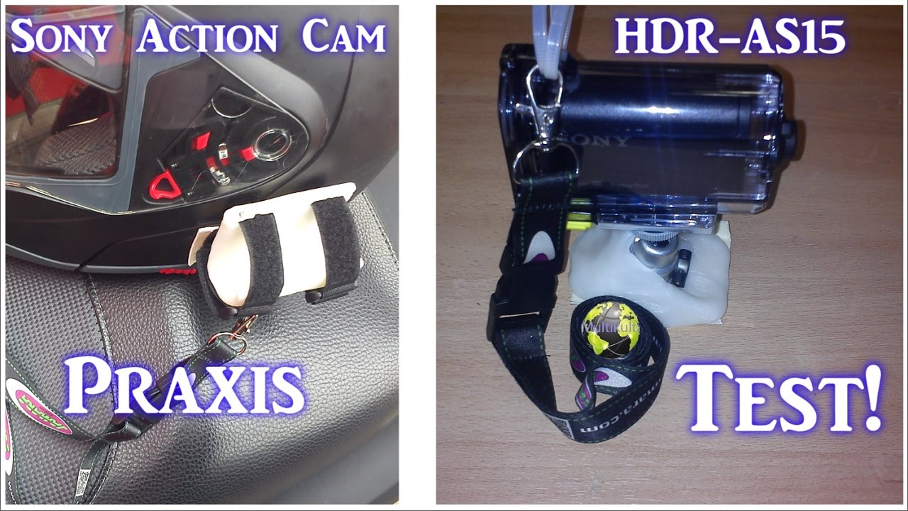 sony hdr as15 action cam praxis test full hd. Black Bedroom Furniture Sets. Home Design Ideas