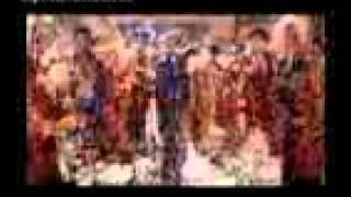 Download Video Nidake Mundache 3 india hausa MP3 3GP MP4