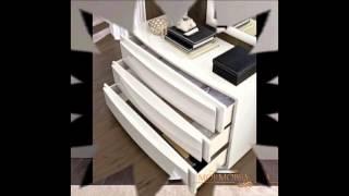 видео Спальня
