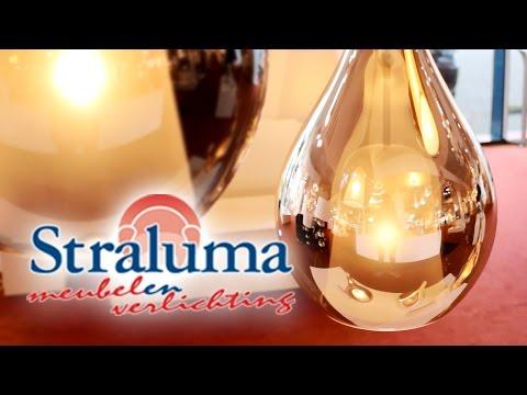 italiaanse design lampen bij straluma verlichting grootste showroom verlichting van nederland