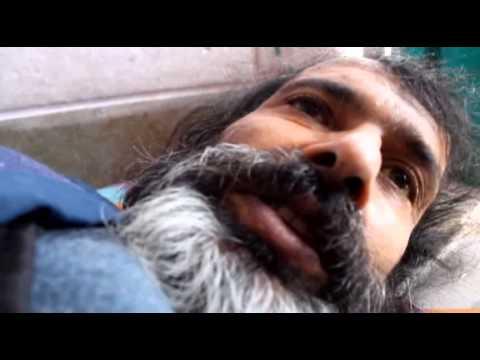 108th days Hunger Strike of Ganga Maya and Krishna Prasad  Adhakari, Feburary, 09, 20
