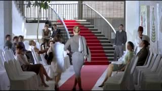 Образ гея в СССР 60-х годов в сериале