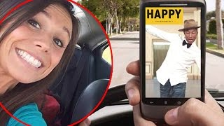Top 10 Selfie Deaths Compilation: Best Of Tomonews' Tragic Selfie Fails - Tomonews