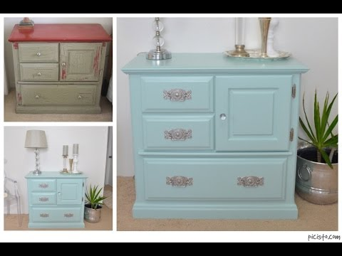 uncategorized bedroom marceladick odd craigslist furniture dresser used set