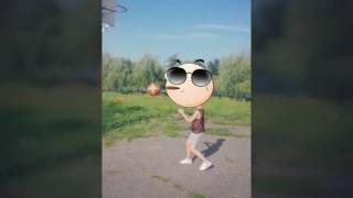 Как правильно играть в баскетбол