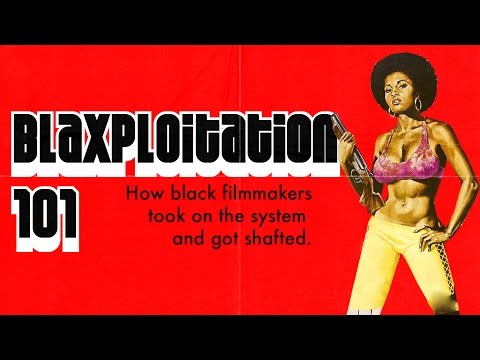 Blaxploitation 101: How black filmmakers took on the system and got shafted
