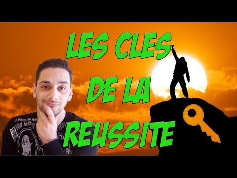 LES SECRETS DE LA RÉUSSITE EN DROPSHIPPING ! (SHOPIFY)