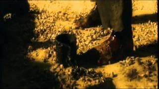 Amon Amarth - Thousand Years Of Oppression thumbnail