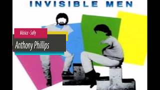 Watch Anthony Phillips Sally video