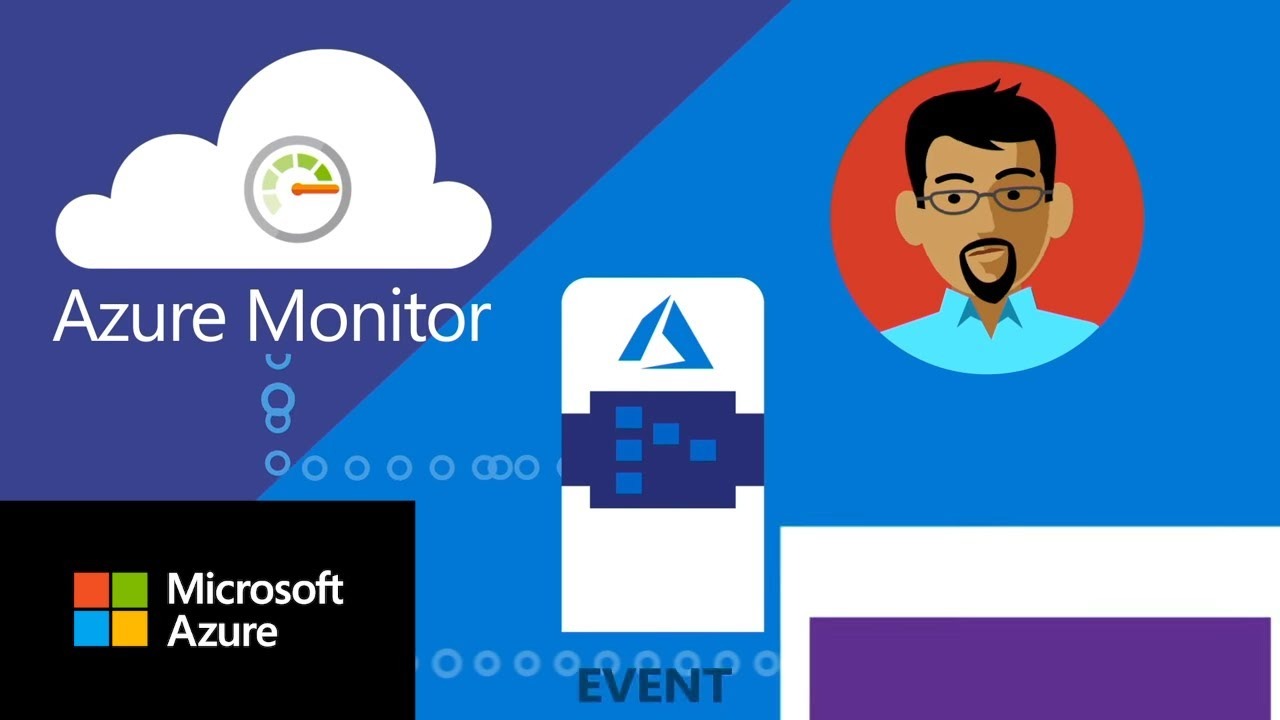 Stream Azure monitoring data to Event Hubs | Microsoft Docs