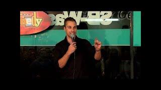 Chris Stephan: Die Sauglockengeburt