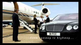 First Class Cars - Promotional Video