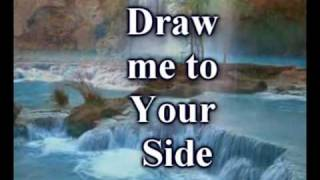The Power of Your Love - Worship Video - w/lyrics