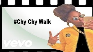 chy chy walk by that girl from instagram chythegreatest