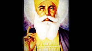 10 Inspiring Quotes by Guru Nanak Dev Ji  - Gurpurab || Tu Prabh Data ||