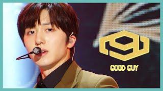 [쇼! 음악중심] 에스에프나인 -Good Guy( SF9 -Good Guy)