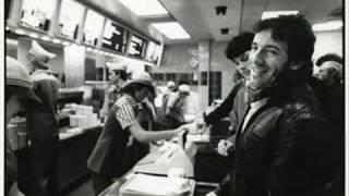 American Land - Bruce Springsteen